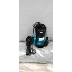Ponorné čerpadlo IP550 s plovákem