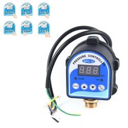 Digitální tlakový spínač WPC-10