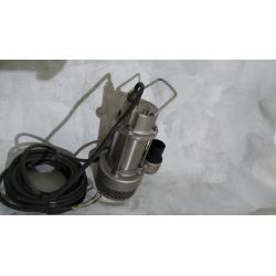 Kalové čerpadlo ( 400V )